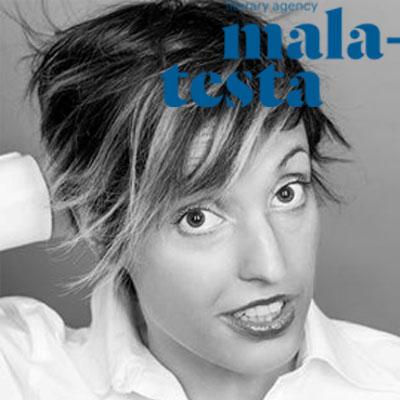 chisiamo_malatesta